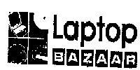 LAPTOP BAZAAR (LABEL)