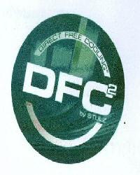 DFC (LOGO)