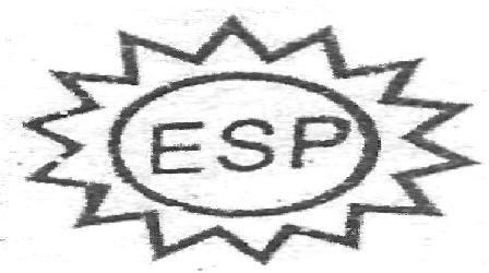 ESP (DEVICE)