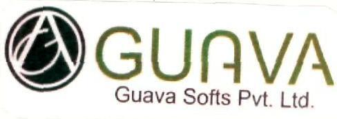 GUAVA Trademark Detail   Zauba Corp