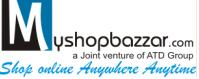 Myshopbazzar.com (a joint venture of ATD Group - Shop online Anywhere Anytime)