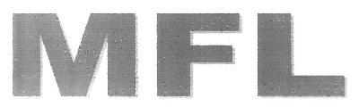 MFL (DEVICE)