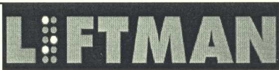 Trademarks of Kone Elevator India Pvt, Ltd  | Zauba Corp