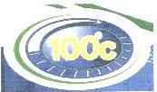 100'c