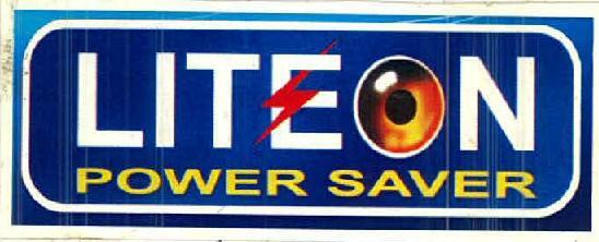 LITEON POWER SAVER