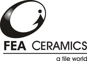 Trademarks of Fea Ceramics | Zauba Corp