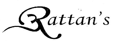 RATTAN'S (DEVICE)
