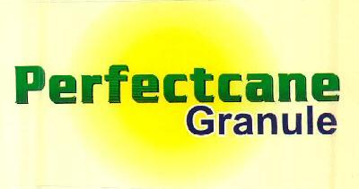 Perfectcane Granule