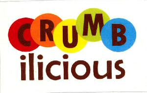 CRUMB ilicious