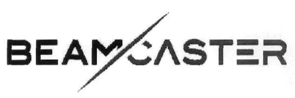 BEAM CASTER (DEVICE)