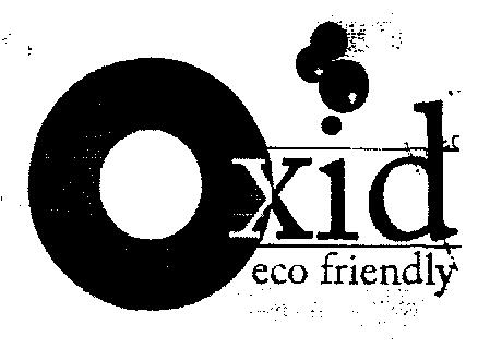 OXID (DEVICE)