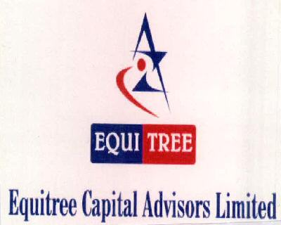 EQuI TREE Equitree Capital Advisors Limited (DEVICE OF TRIANGLE)