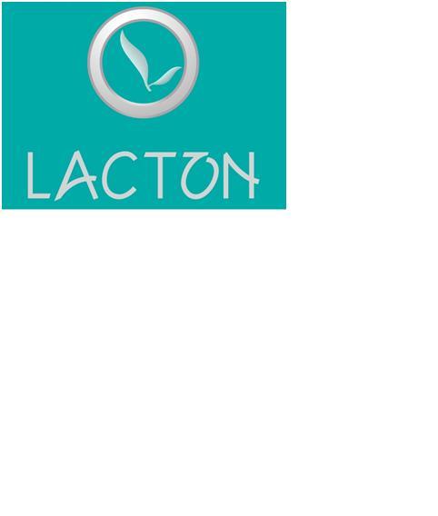 Trademarks of Lacton Tiles Pvt . Ltd | Zauba Corp