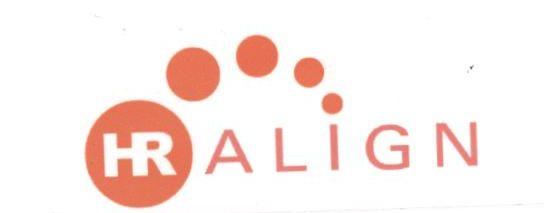 HR- ALIGN (LABEL)