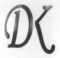 dk trademark detail zauba corp