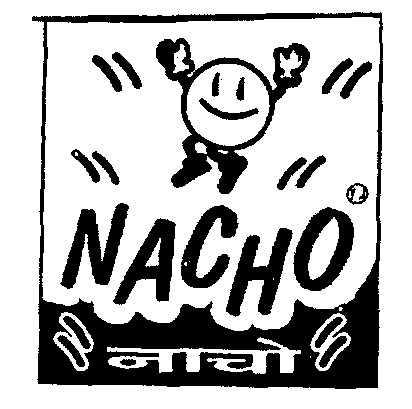 NACHO (LABEL)