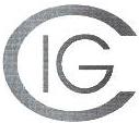 CIG (LOGO)