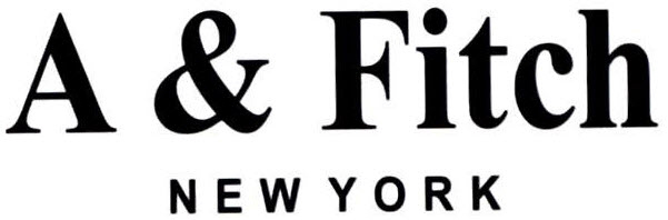 A&Fitch New York