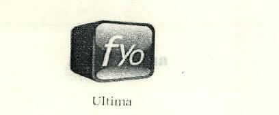 fyo Ultima