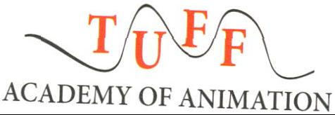 TUFF ACADEMY OF ANIMATION
