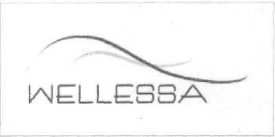 WELLESSA (DEVICE)