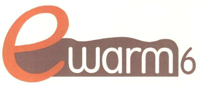 EWARM6 (DEVICE)