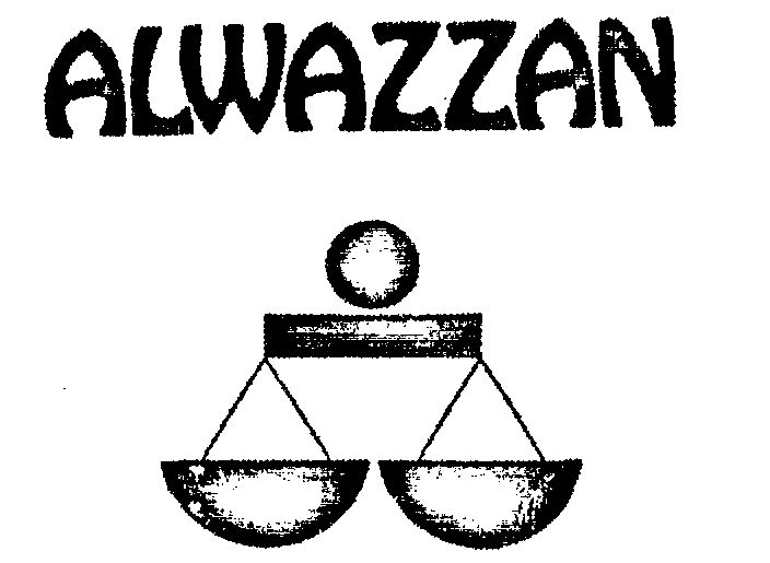 Trademarks of Jassim Mohamed Al Ali Al Wazzan | Zauba Corp