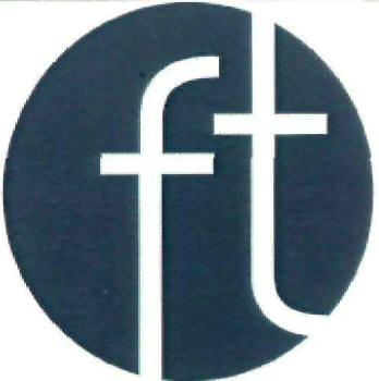 FT (LABEL)