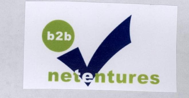 B2B NETVENTURES (LABEL)