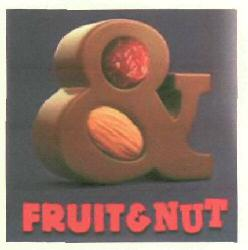 FRUIT & NUT (DEVICE)