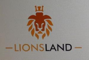 LIONSLAND(Label)