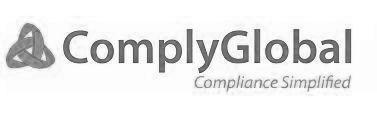 ComplyGlobal (label)