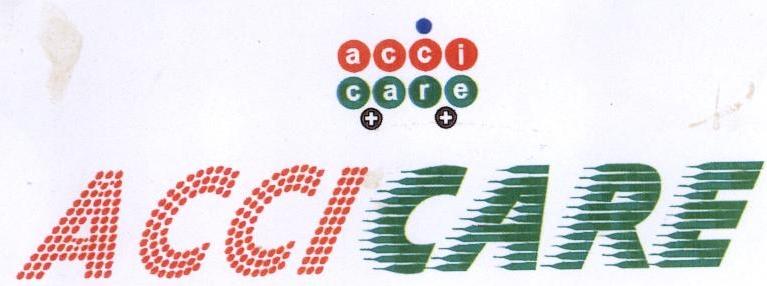 ACCI CARE