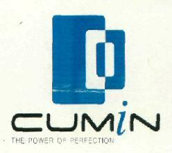CUMIN (DEVICE)