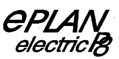 ePLAN electric P8 Trademark Detail | Zauba Corp