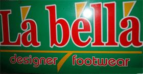 2674ace7b Trademarks of Labella Shoes Trading ( L.l.c.)