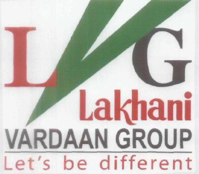 LVG Lakhani