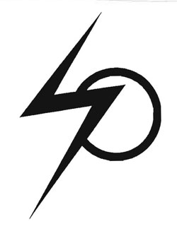 sp logo trademark detail zauba corp