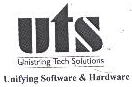 Uts Unistring Tech Solutions