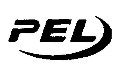 PEL (DEVICE)