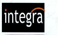 INTEGRA (LABEL)