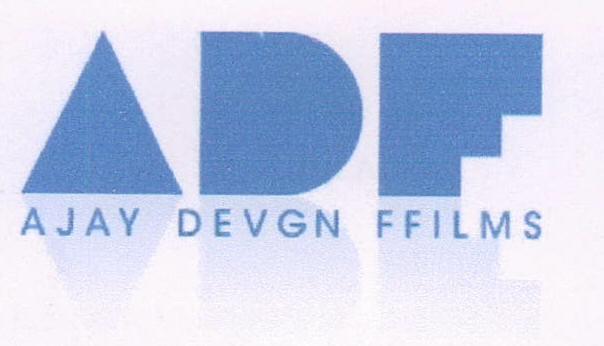 ADF AJAY DEVGN FFILMS