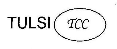 TULSI TCC