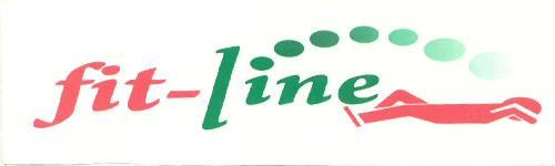 FIT-LINE (LABEL)