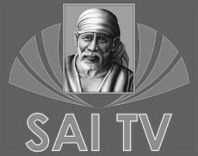 SAI TV WITH DEIVCE