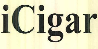 iCigar