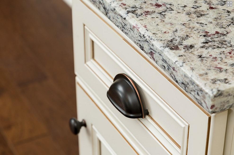 Blog Rta Cabinets