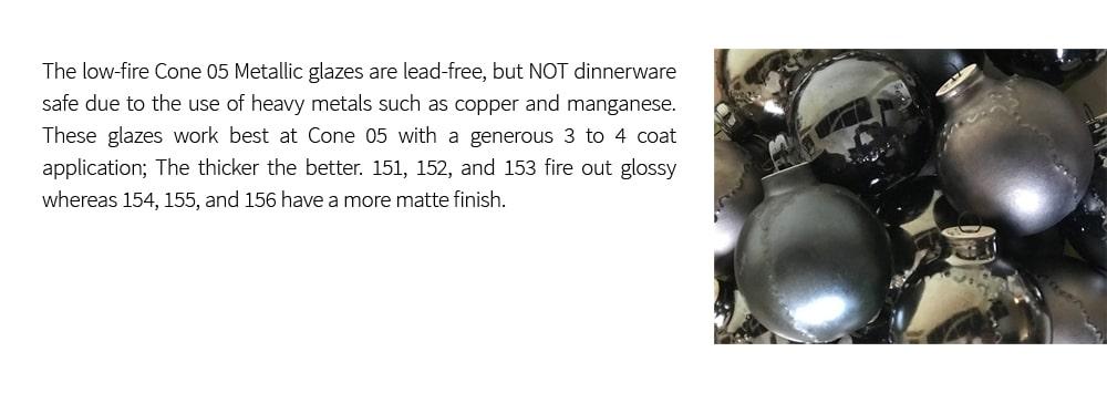 SPG0152  Moonlight ^04 Metallic Glaze Pint