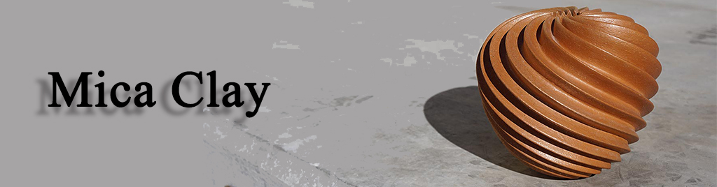 spiral-pot-banner-candelario