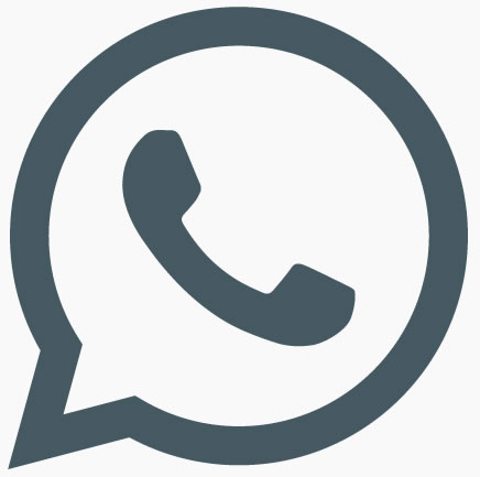 WhatsApp_Logo_32
